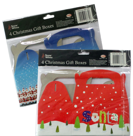 GIFT BOXES  GIFT CARDS 001